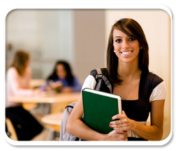 higher education online