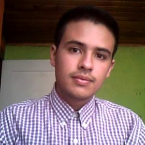 Andres R. | Tutor in Calculus, Geometry, Pre-Calculus, Trigonometry | 5209124