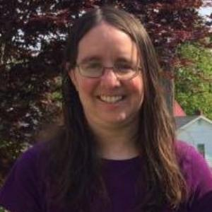 Carrie W. | Tutor in Math, Mid-Level Math, Science, Social Studies | 499050