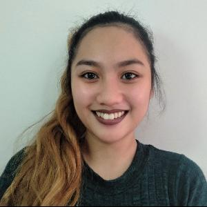 Charisse O. | Tutor in Geometry, Math, Mid-Level Math | 6300401