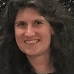 Cynthia F. | Tutor in Biology, Science | 4658844