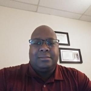 Darius C. | Tutor in  | 4656548