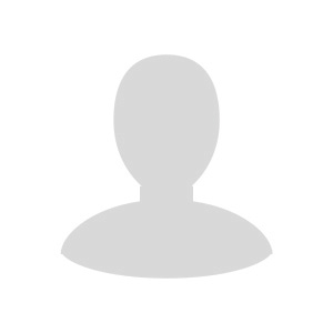 Delsie F. | Tutor in Accounting, Accounting Intermediate | 5957992