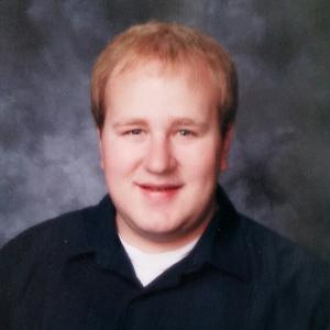Derek C. | Tutor in Algebra, Algebra 2, Physics, Pre-Calculus, Trigonometry | 462306