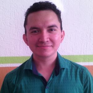Guillermo A. | Tutor in Algebra, Algebra 2, Math, Mid-Level Math | 715483