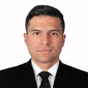 GUSTAVO R. | Tutor in Biology, Statistics | 5221058