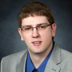 Jason J. | Tutor in Computer Science Java, MS Word | 4413308