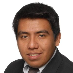 Jose S. | Tutor in Statistics | 5178152