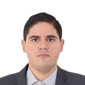 Juan C. | Tutor in Geometry, Physics, Science | 3667571