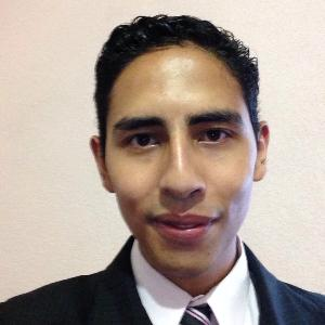 Juan R. | Tutor in Algebra, Algebra 2, Earth Science, Math, Mid-Level Math, Science, Spanish | 511499