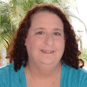 Judith M. | Tutor in Algebra, MS Excel, MS Word | 3386359