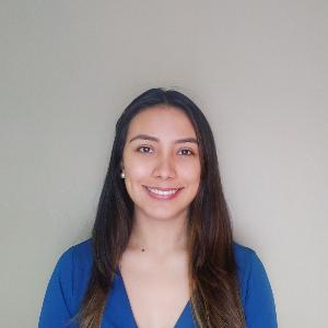 Karol G. | Tutor in Math, Mid-Level Math, MS Excel | 5542902