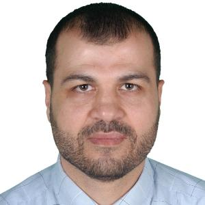 Khaled K. | Tutor in Computer Science C++, Computer Science Java | 3557743