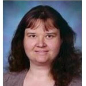 Michelle D. | Tutor in Algebra, Geometry, Math, Mid-Level Math | 400805