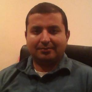 Rishi K. | Tutor in Accounting, Algebra, Algebra 2, Finance, Geometry, Physics, Pre-Calculus, Trigonometry | 1347404