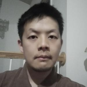 WAI H. | Tutor in Computer Science Java, MS Excel | 4935368